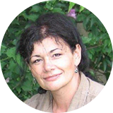 Daniela Macková
