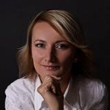 Marcela  Ondušová