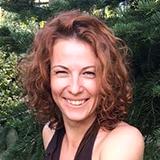 Kateřina Mendrok