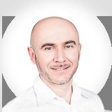 Gerhard Mendrok, MBA