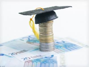 Diplom versus dovednost